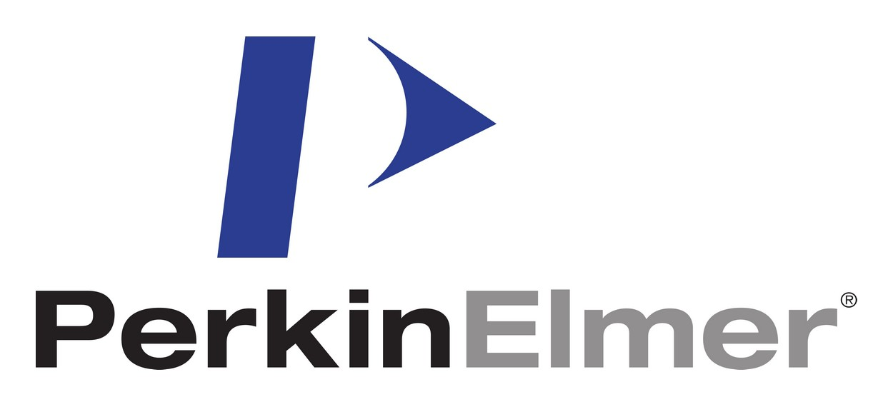 PerkinElmer Logo png