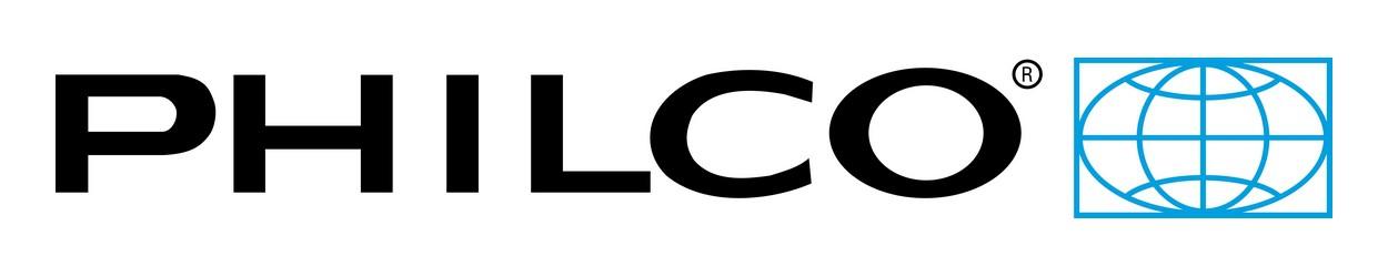 Philco Logo png
