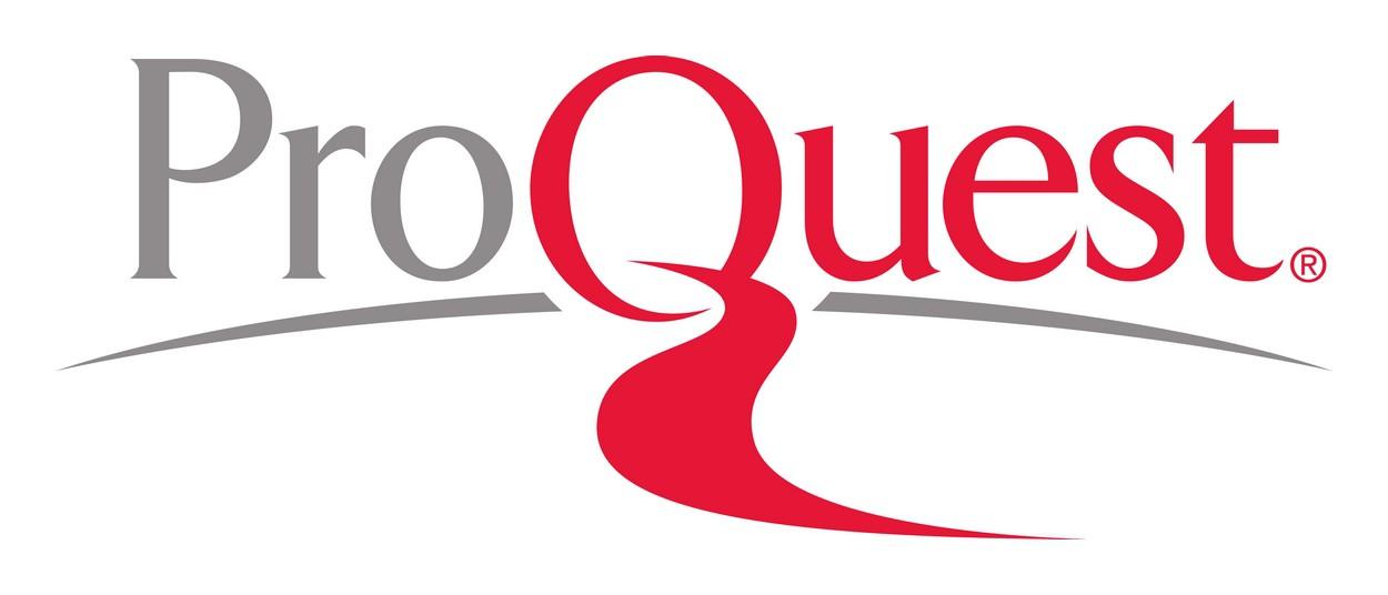 ProQuest Logo png
