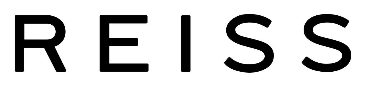 Reiss Logo png