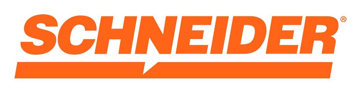 Schneider Logo png