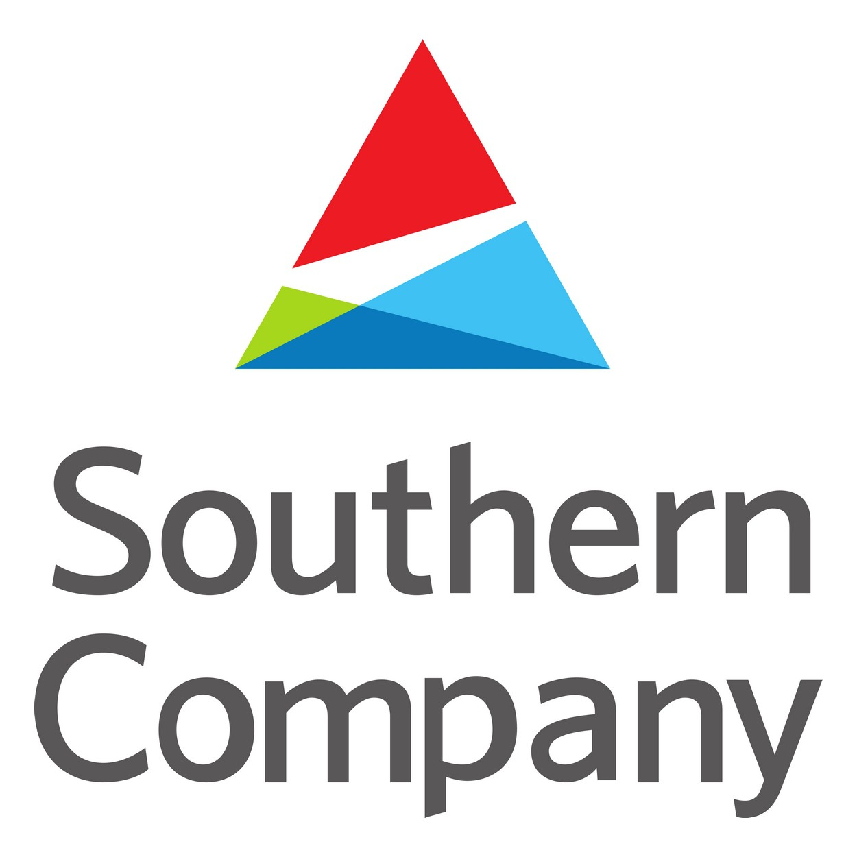 Southern Company Logo png