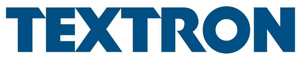 Textron Logo png