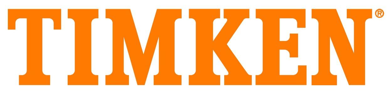 TIMKEN Logo png