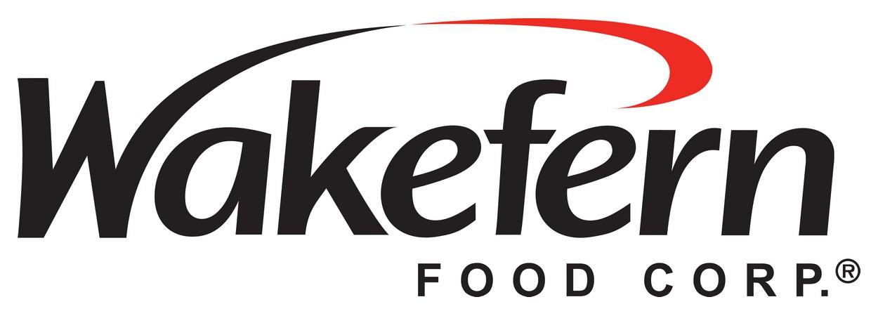 Wakefern Logo png