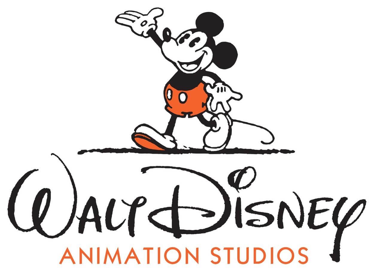 Walt Disney Animation Studios Logo png