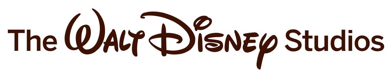 Walt Disney Studios Logo png