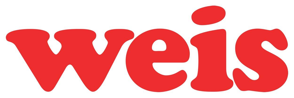 Weis Logo png