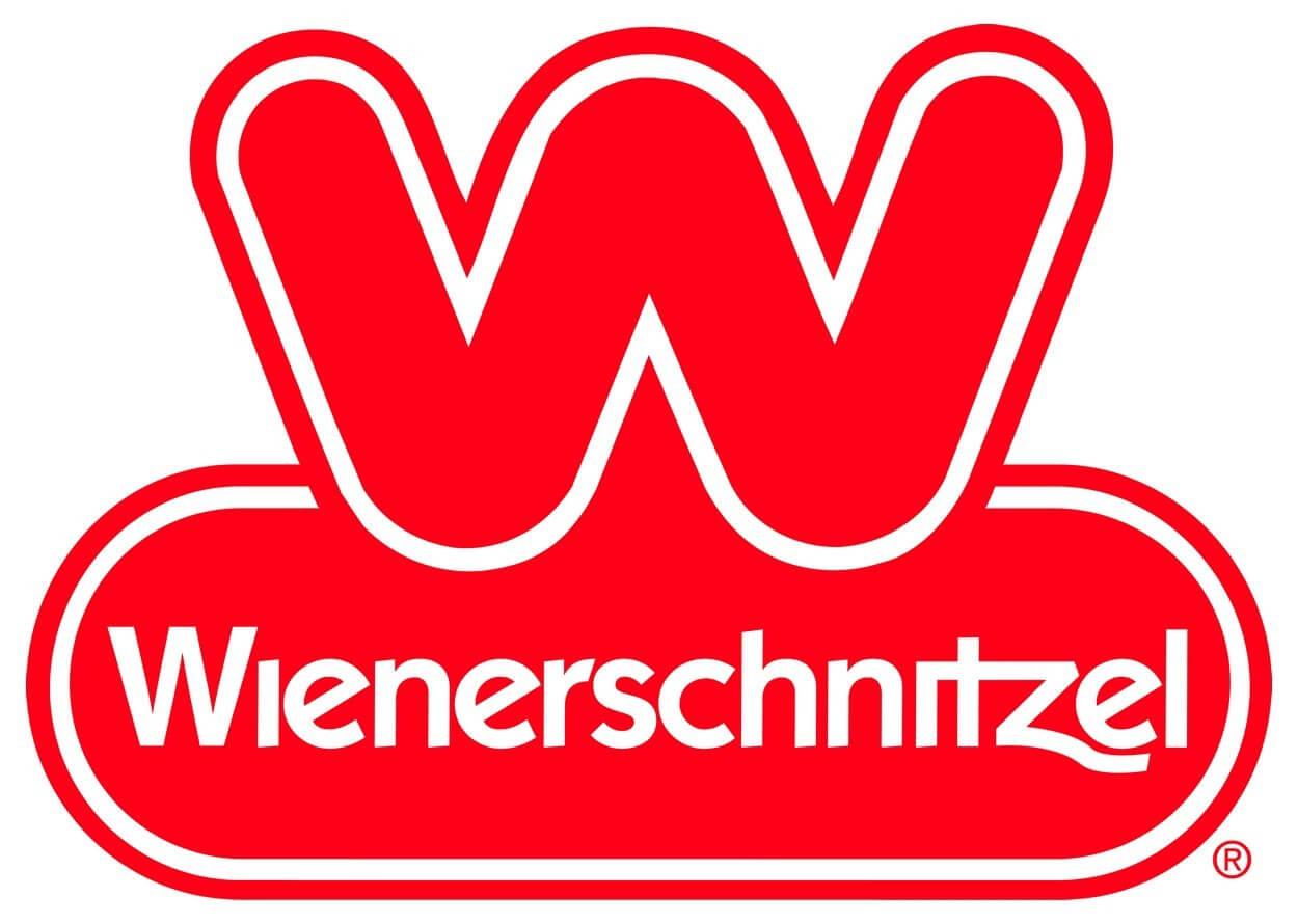 Wienerschnitzel Logo png
