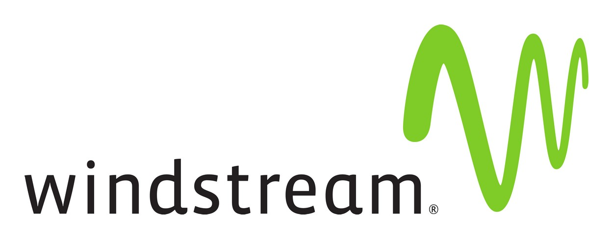 Windstream Holdings Logo png