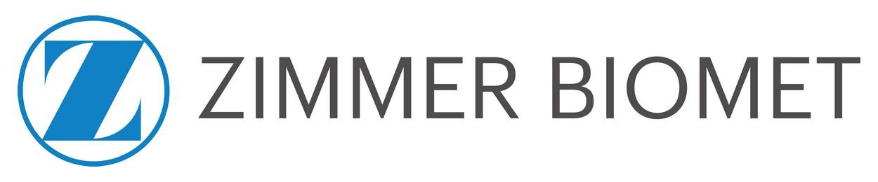 Zimmer Biomet Logo png