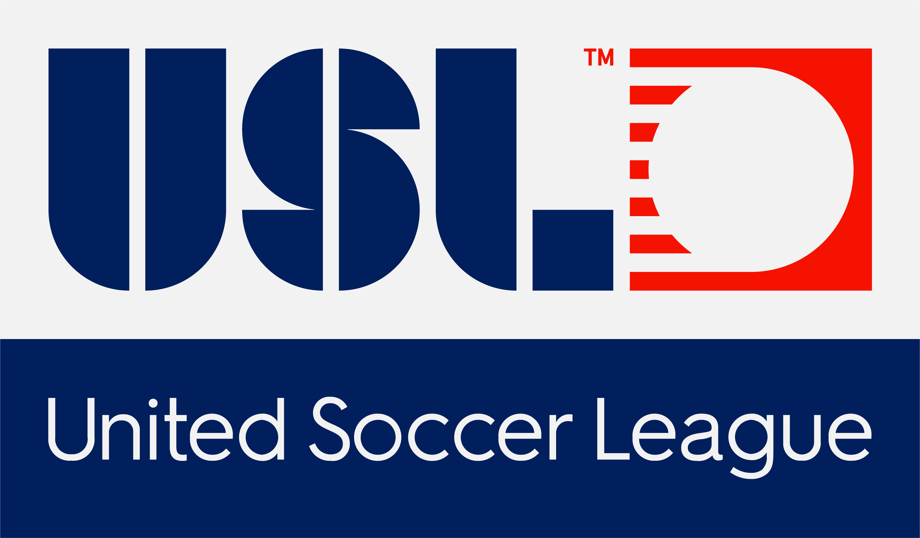 USL Logo   United Soccer League png