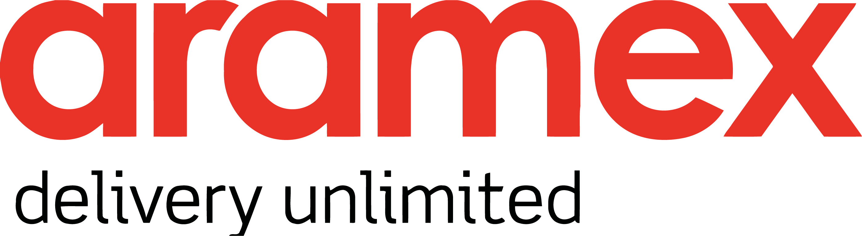 Aramex Logo png