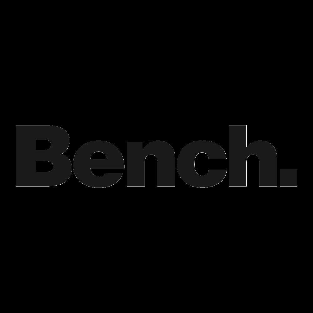 Bench Logo png