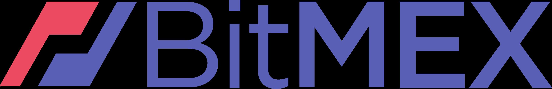 BitMEX Logo png