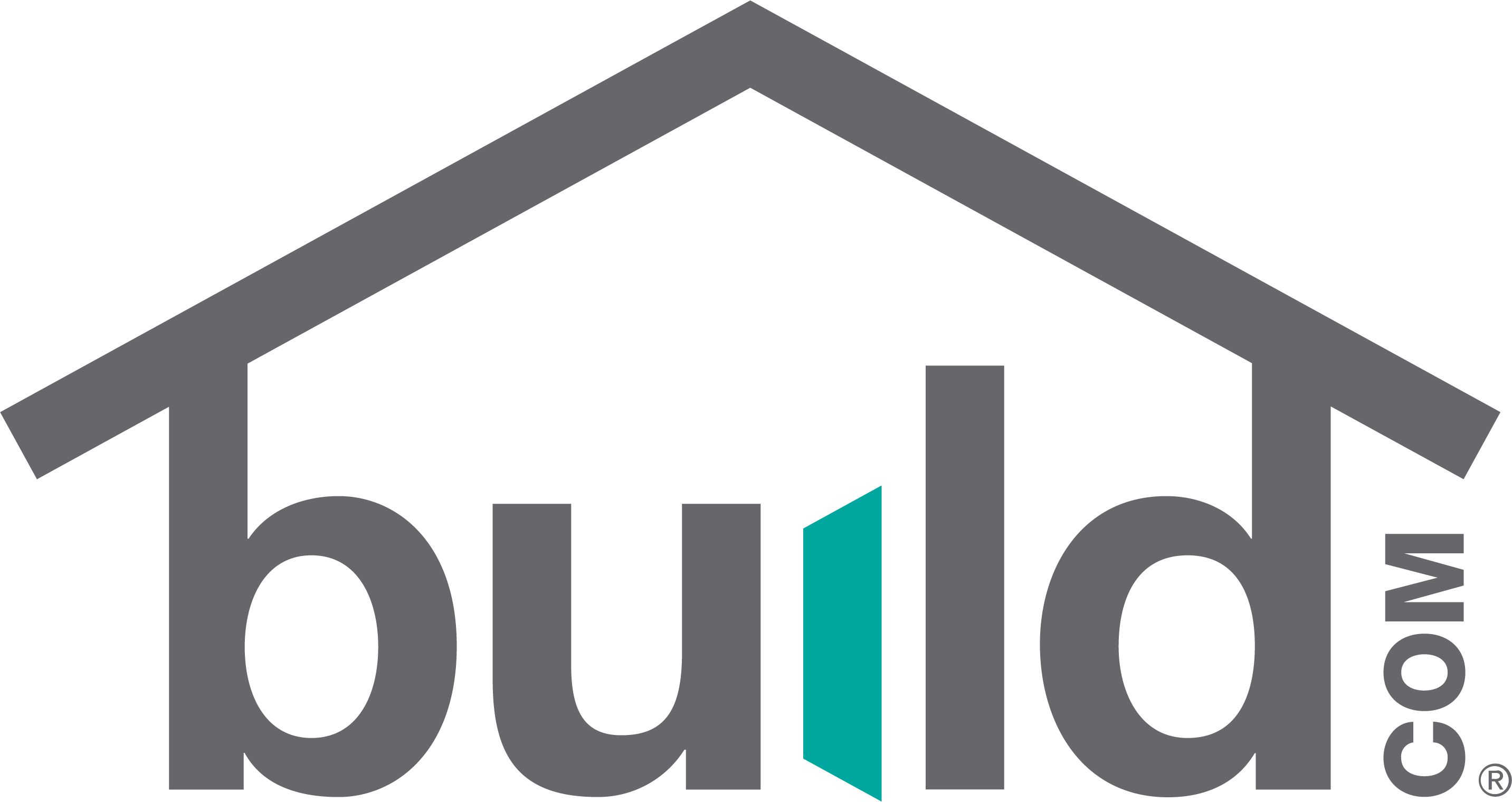 Build Logo png