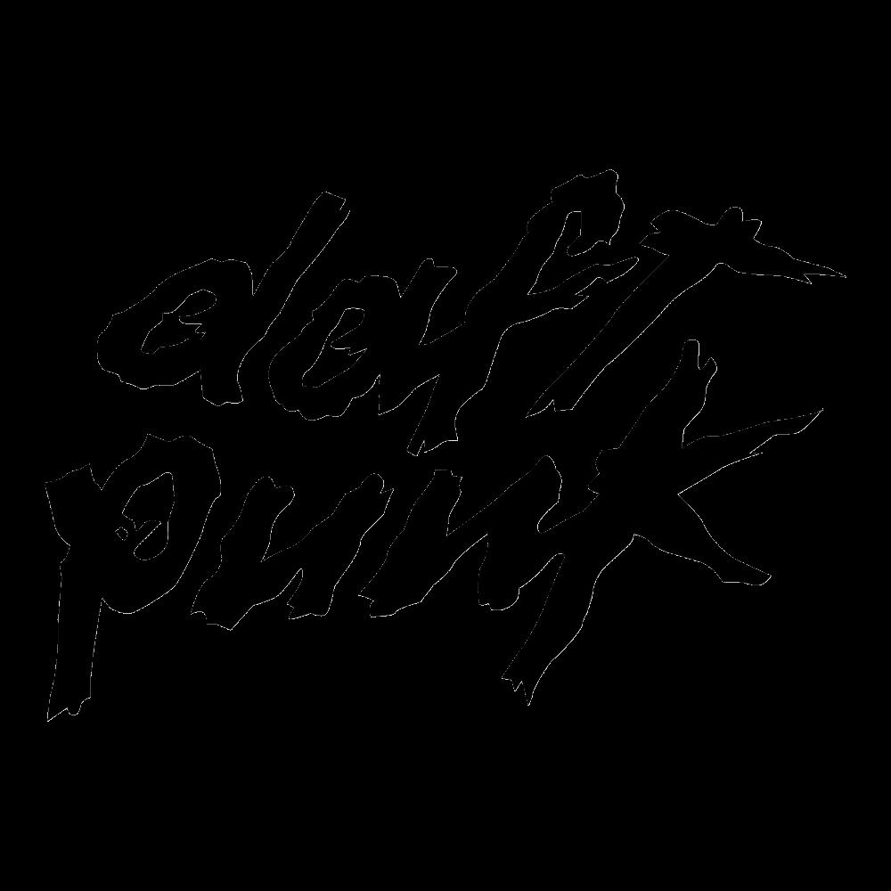 Daft Punk Logo png