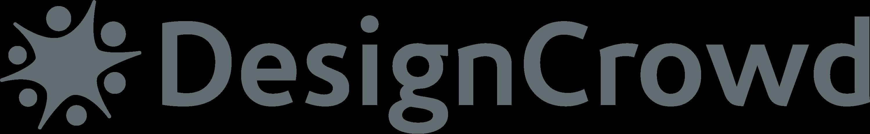 DesignCrowd Logo png
