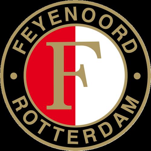 Feyenoord Logo png