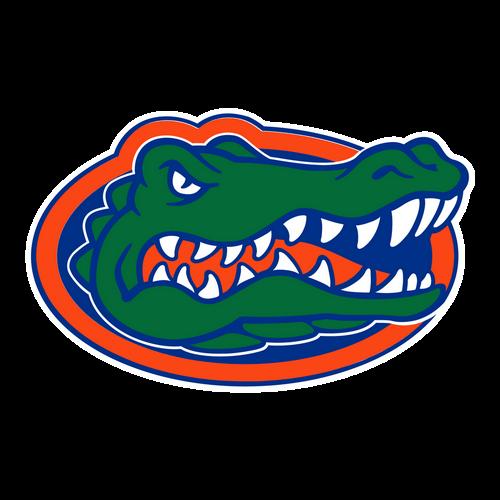 Florida Gators Logo png