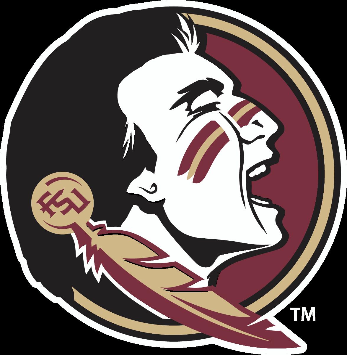 FSU Logo (Florida State Seminoles) png