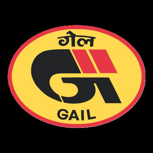 Gail Logo png