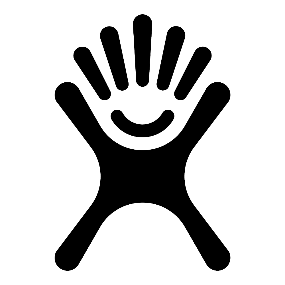 Hydro Flask Logo png