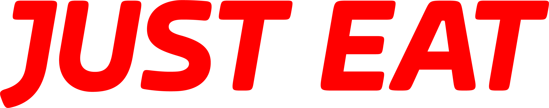 Just Eat Logo png