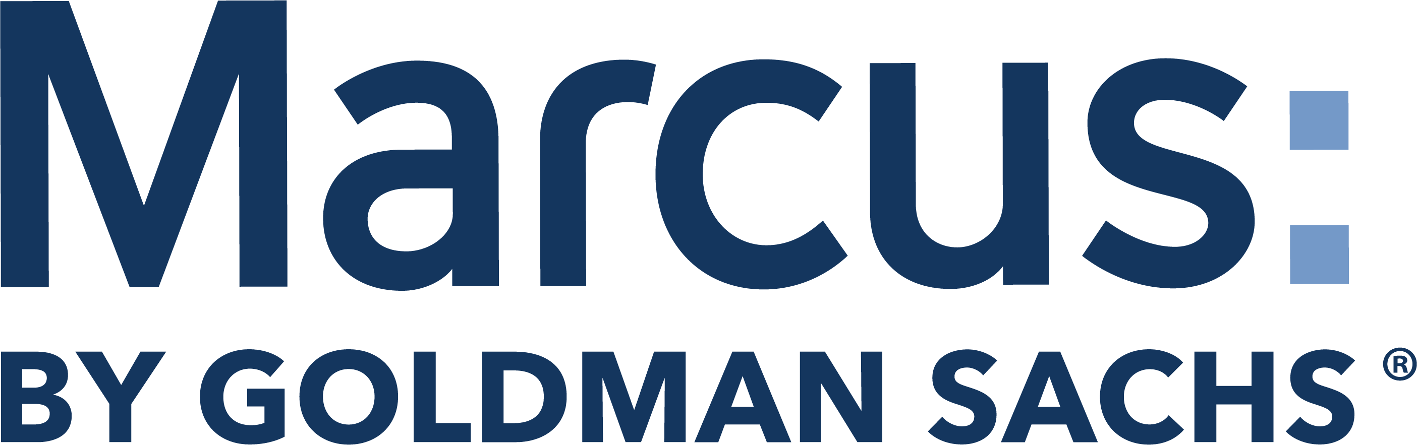 Marcus Logo png