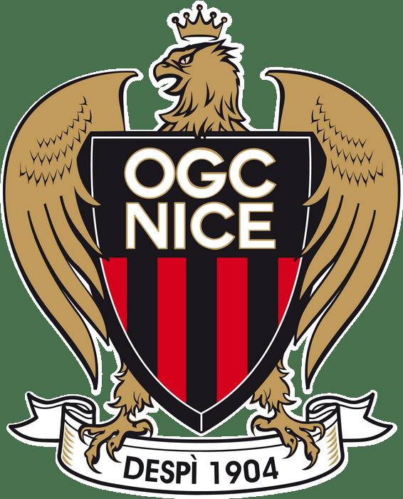 Nice Logo (OGC) png