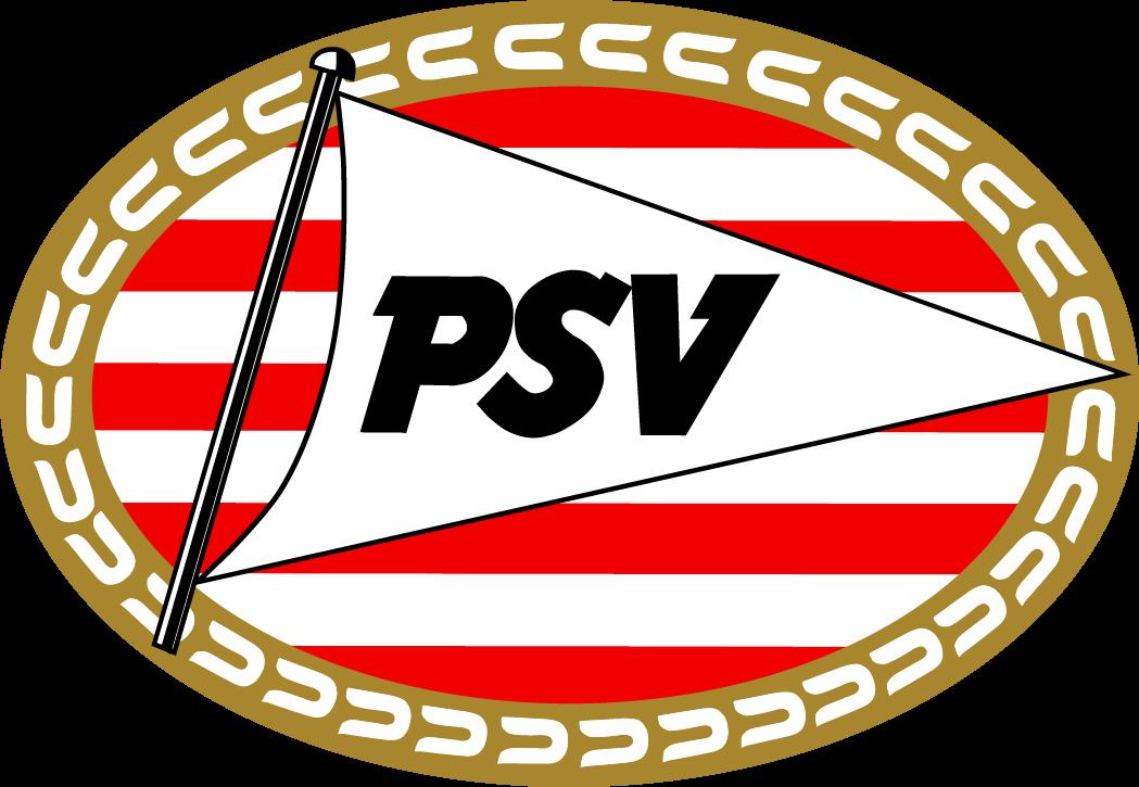 PSV Logo (PSV Eindhoven) png