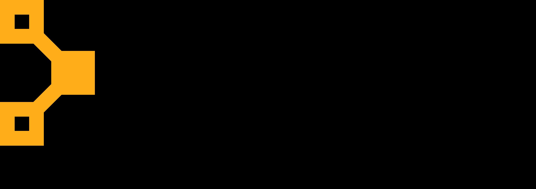 Puppet Logo png