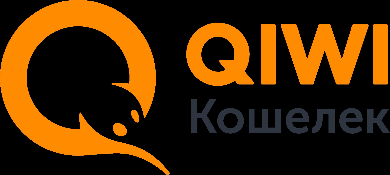 Qiwi Logo png