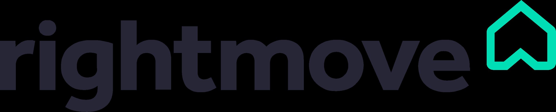 Rightmove Logo png