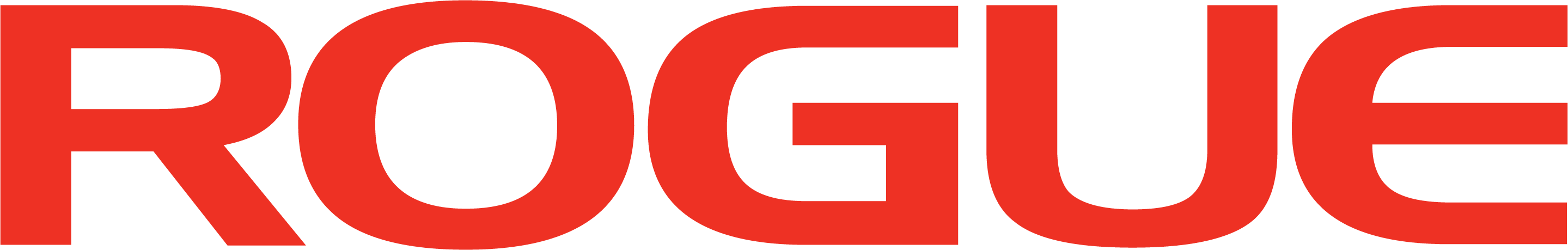 Rogue Logo [Fitness] png