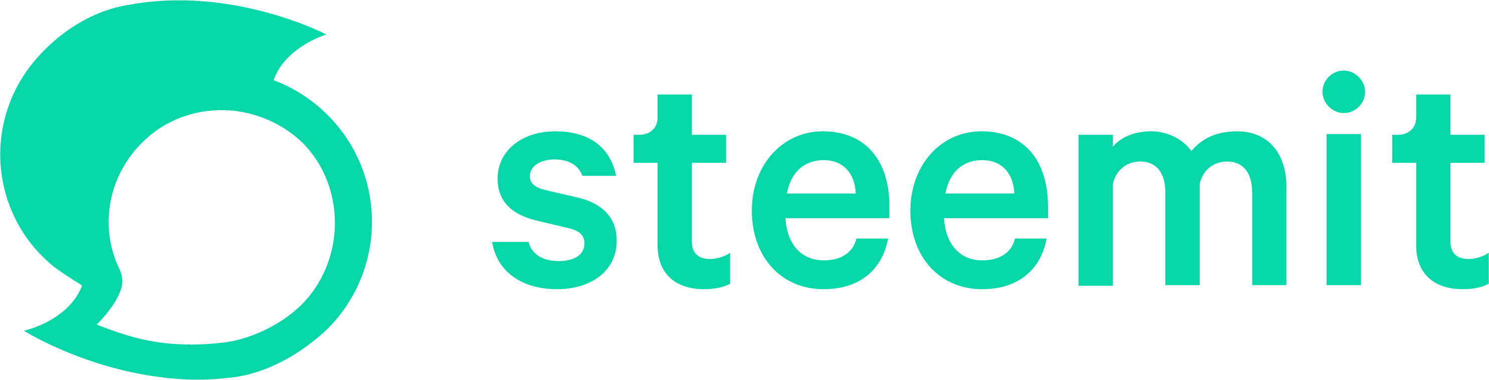 Steemit Logo png