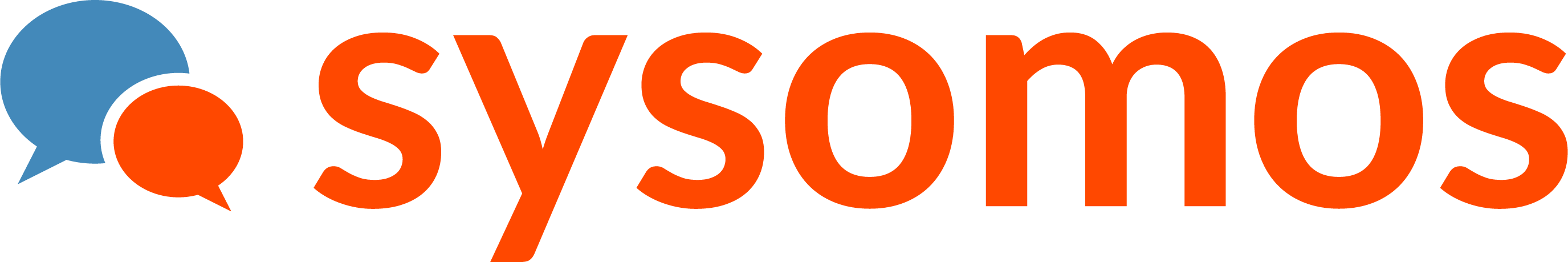 Sysomos Logo png