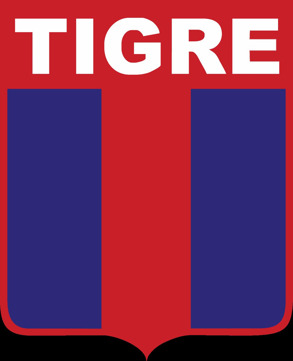 Tigre Logo png