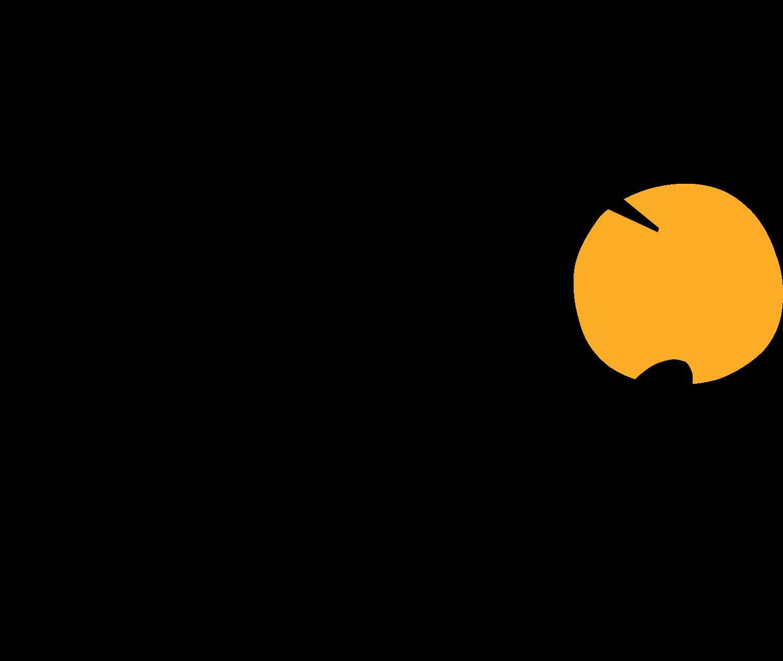 Tour de France Logo png