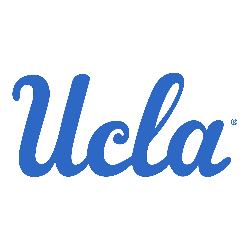 UCLA Logo (Athletics) png