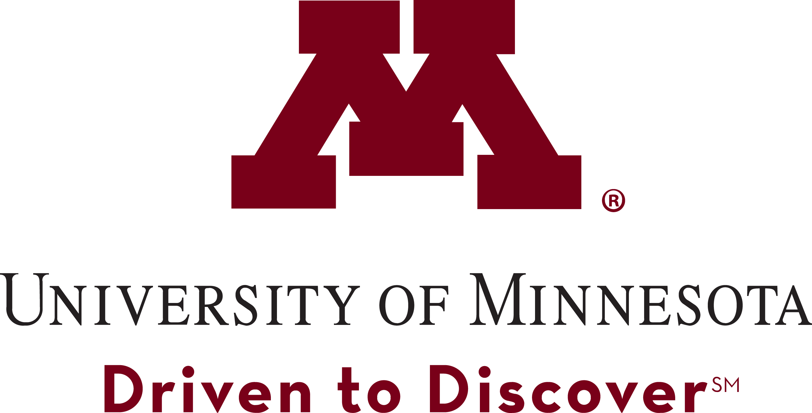 UMN Logo   University of Minnesota png