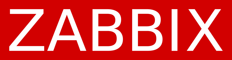 Zabbix Logo png