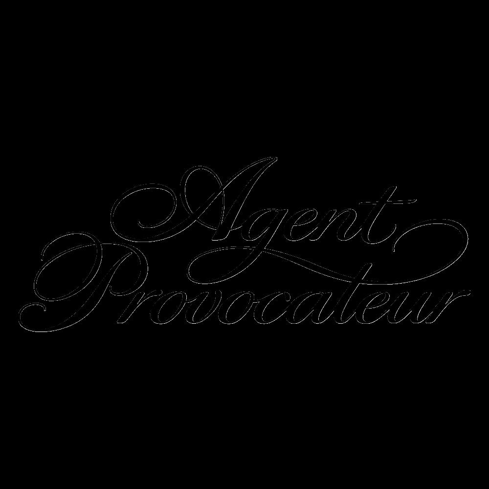 Agent Provocateur Logo png