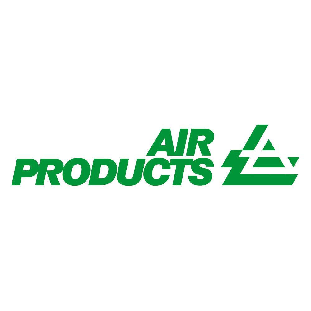 Air Products Logo png