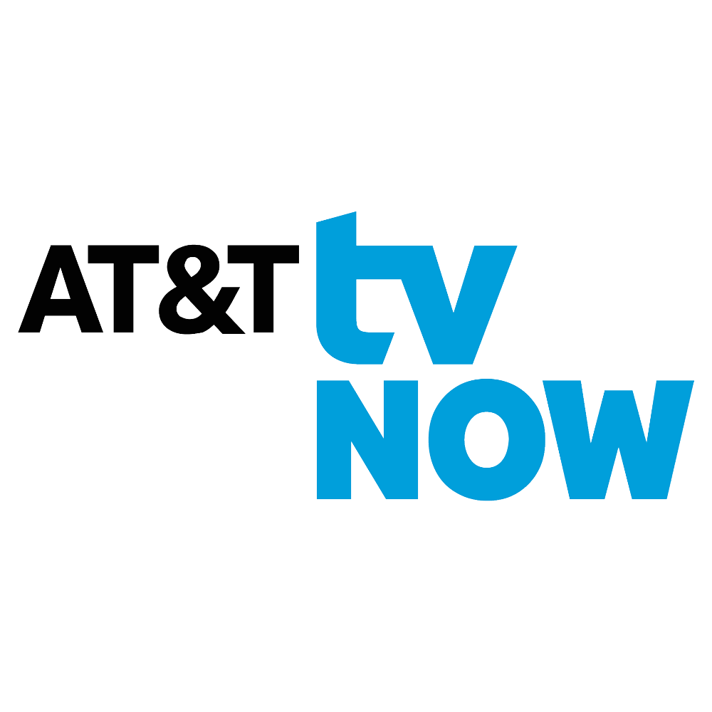 AT&T TV Now Logo png