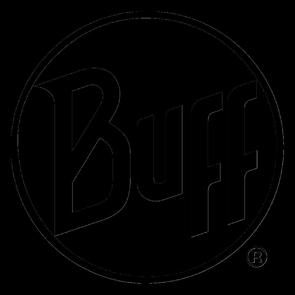 Buff Logo png