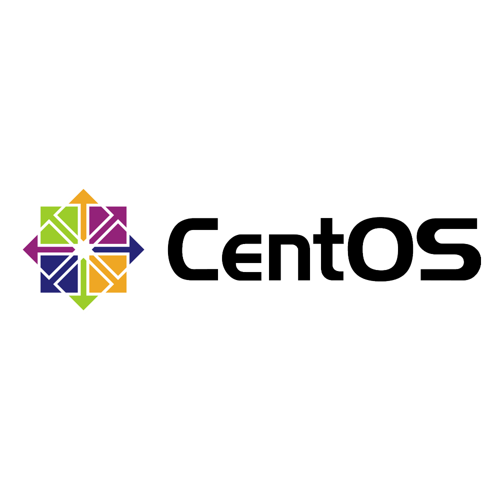 CentOS Logo png