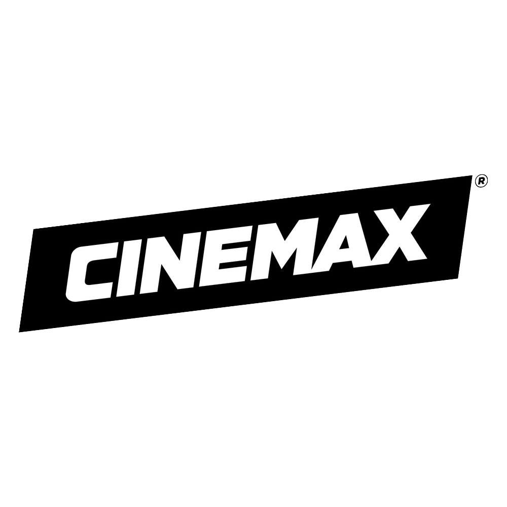 Cinemax Logo png