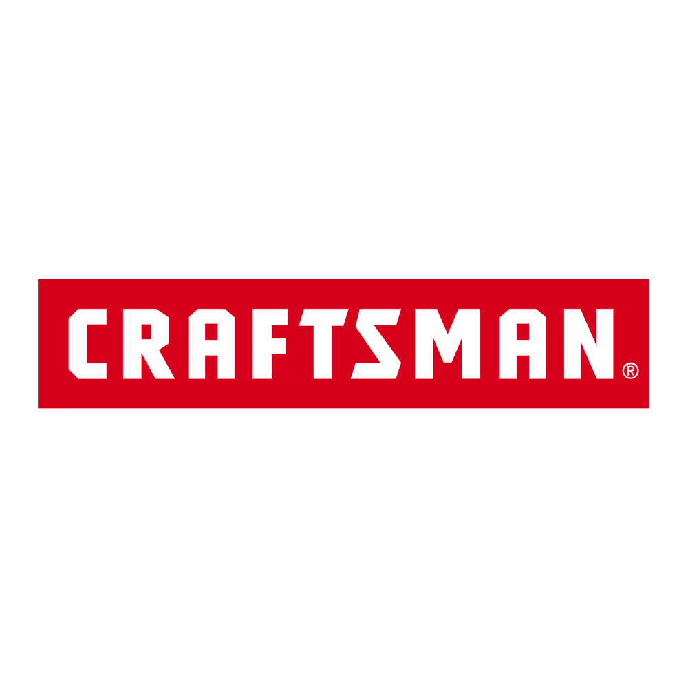 Craftsman Logo png
