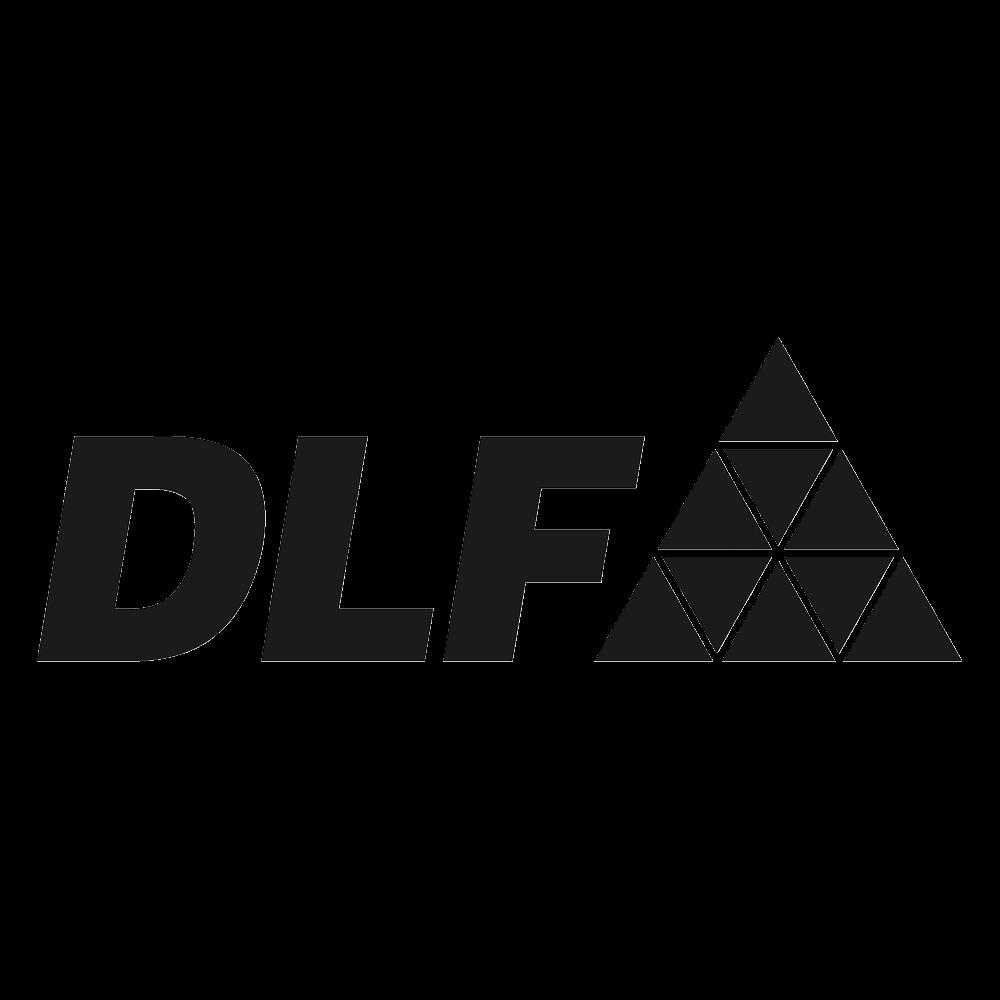 DLF Logo png